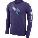 Men's Hosiery Full Sleeve Casual Wear T-shirt, Size: S-xl