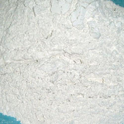 Calcined Gypsum