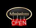 Direct Admission In Pict Pune, Cutoff, Fees, Pict Pune Management Quota Admission