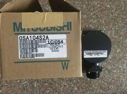 OSA104S2A- Mitsubishi Servo Motor Encoder