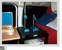 Mobile Lab Services in Sadashiv Peth, Pune   ID: 15010032088