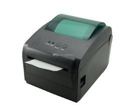 GPRINTER GP-1225D Label Printer