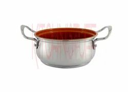 Stainless Steel Cookware