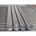 High Speed Steel Round Bar M42