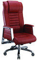 7477 H/b Revolving Office Chair