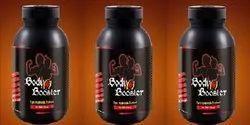 Body Mass Gainer Powder