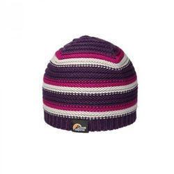 b3844d11348 Lowe Alpine Striped Rib Beanie (Woolen Winter Cap)
