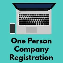 Proprietorship 5-7 Days One Person Company Registration Service, Kanpur, Professional Experience: More Than 10 Years