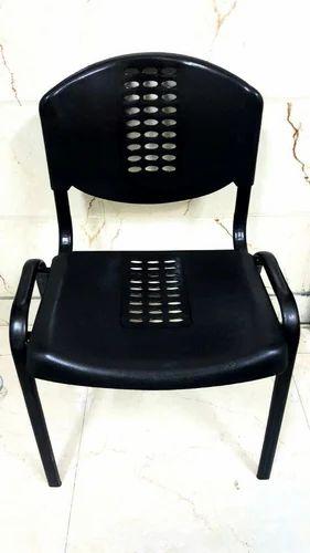 Hostel Chair Manufacturer from New Delhi