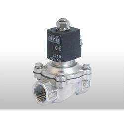 Pdl Semi Lift Diaphragm Valve