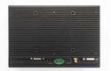 Industrial Embedded Panel PC- 15inch