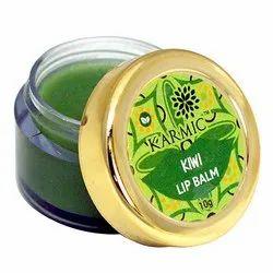 Kiwi Lip Balm