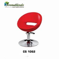 Aromablendz Salon Chair CS 6045