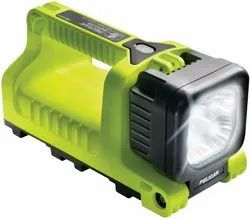 Torch Pelican 9410 LED Light