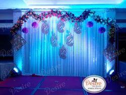 Desire Events Decorators