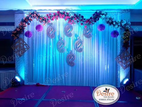 Desire events decorators in model town jalandhar id 8919941312 desire events decorators junglespirit Gallery