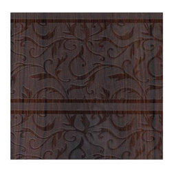 Paper Based Designer Laminate Sheet, Thickness: 8 to 4 mm