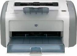 HP LaserJet 1020 Multi-function Printer