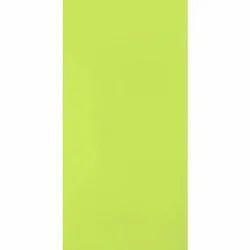 Olive Solid Texture Laminates