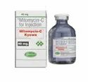 Mitomycin C Kyowo Cancer Injection