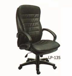 President Chair Series LP-135