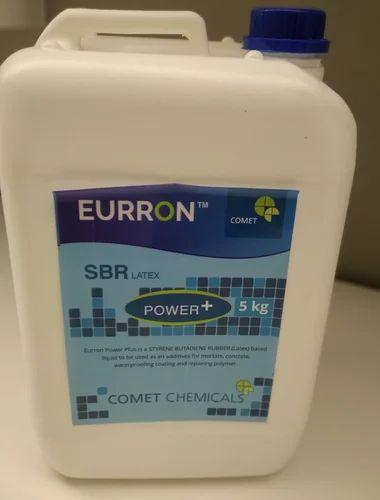 Eurron Super SBR