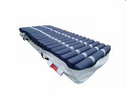 Cellmat Longitudinal Air Bed