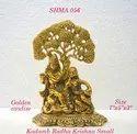 Kadam Radhakrishna Small GLOX