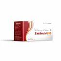 Azithromycin - 250 Mg