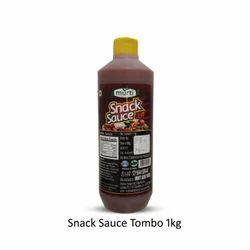 Murti Snack Sauce