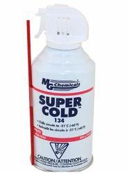 Super Cold 134
