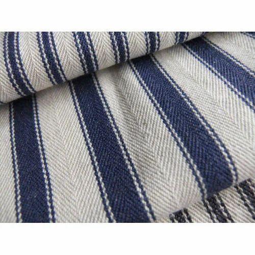 mattress ticking fabric mattress fabric suppliers