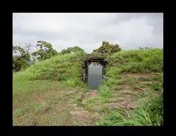 Karnala Fort Trekking Package