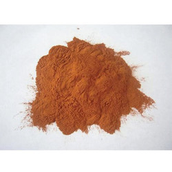 Ferrous Fumarate IP/BP/USP/FCC v