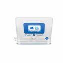 100 % Food Grade Bm 40 Blue Mount Shine Uv Water Purifier