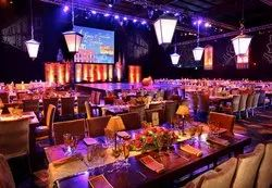 Theme Party Catering Event Management Services, Pan India, Bollywood