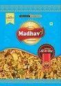 Madhav Delicious Mixture Namkeen