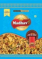 Madhav Delicious Mixture Namkeen