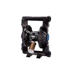 Graco Husky 2150 Diaphragm Pump