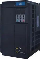Inovance MD290 AC Drive