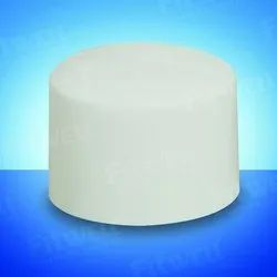 Fitwell UPVC End Cap, for Plumbing Pipe(Hot & Cold Water)
