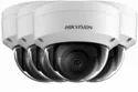 Hikvision HD Dome Camera