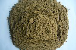 Sterilized Fish Meal