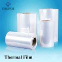 Thermal Film