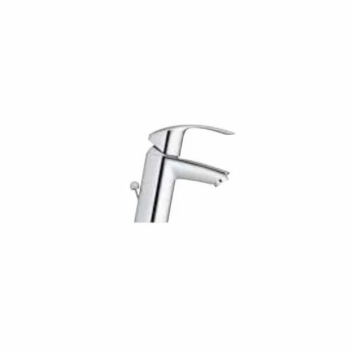 Grohe Accessories Grohe 32926002 Es Basin Mixer With Grohe Silkmove Manufacturer From Gurgaon