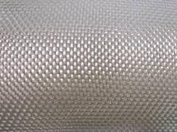 Fiber Glass Fabric