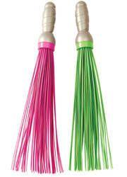 Jumbo Kharata Plastic Broom