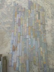 Kund Multi Ledgestone Panel
