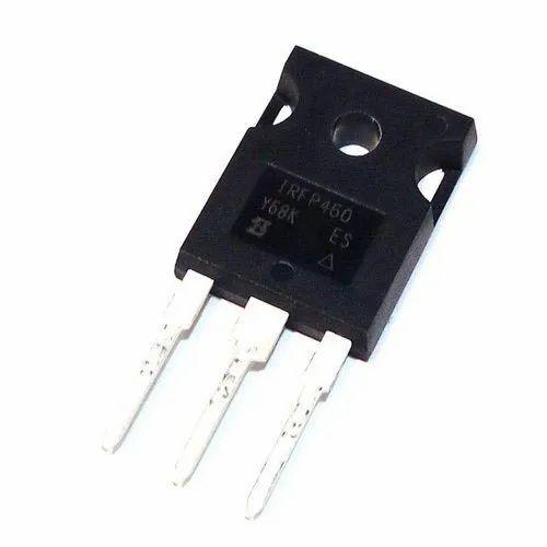Irfp460pbf Mosfet Transistor