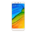 Redmi Note 5 (gold 32 Gb) (3 Gb Ram)